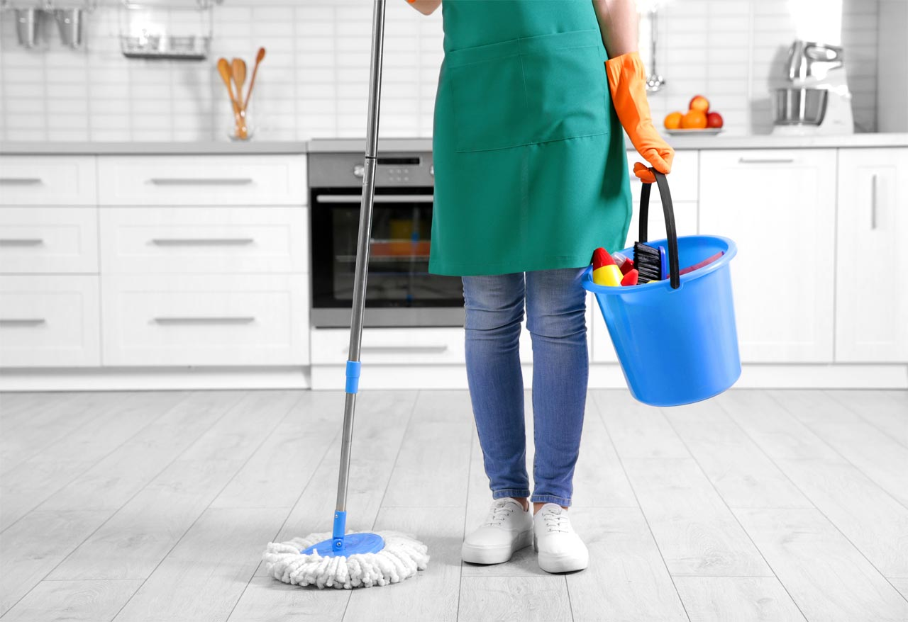 gms the best cleaning service in the midwest